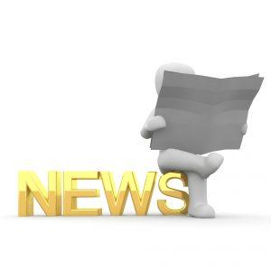 News mit Figur
